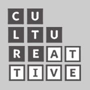 Logo Culture Attive