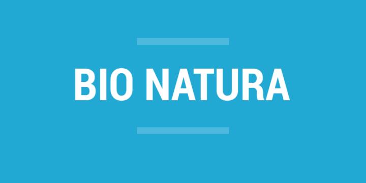 bio-natura