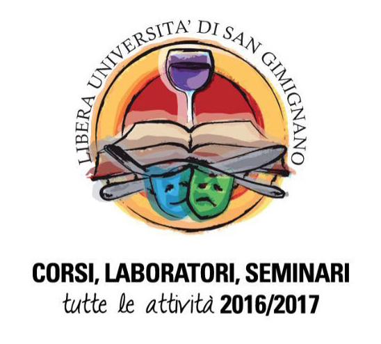 lus-corsi-2016-2017