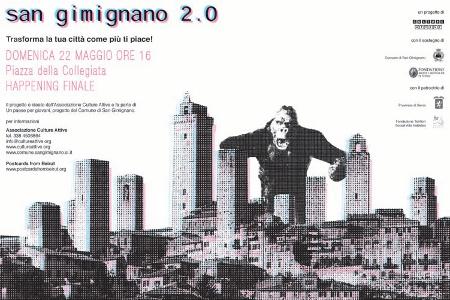 sangimignano2.0