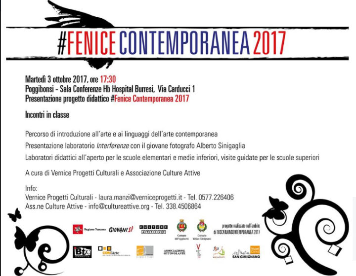 fenice contemporanea18