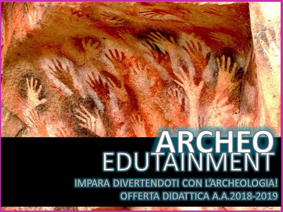 Archeo scuola