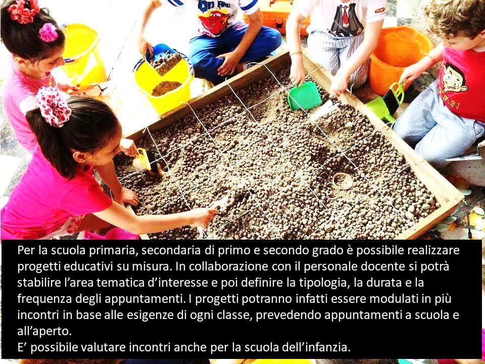 Archeo scuola2